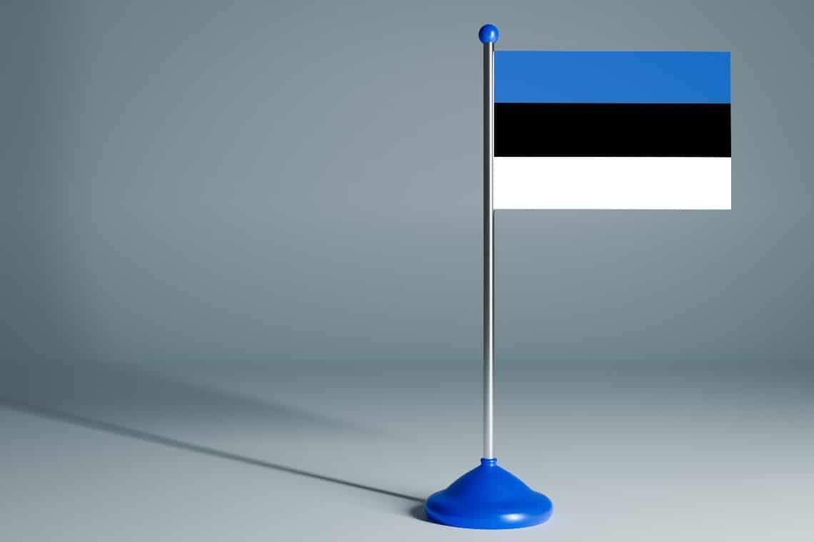 L'Estonia pubblica il whitepaper di Bitcoin sul sito ufficiale