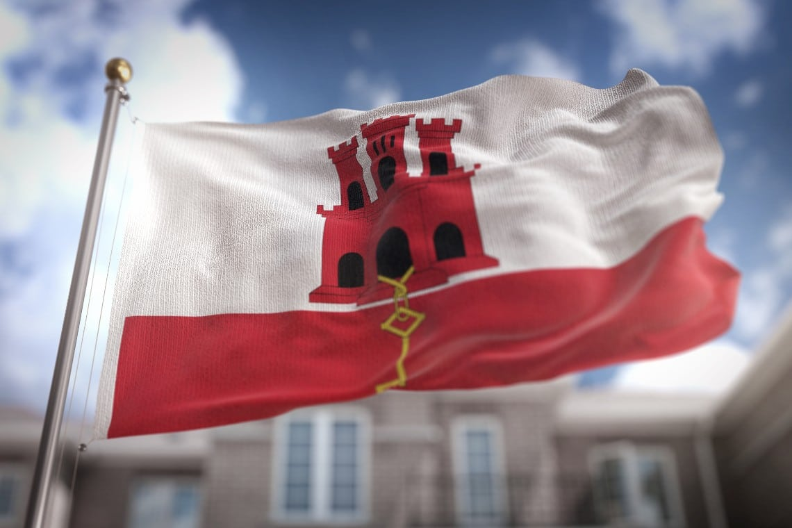 Gibilterra al lavoro per una nuova regolamentazione crypto