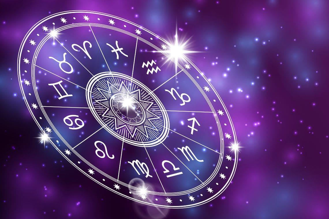 Oroscopo crypto del 31 gennaio 2021