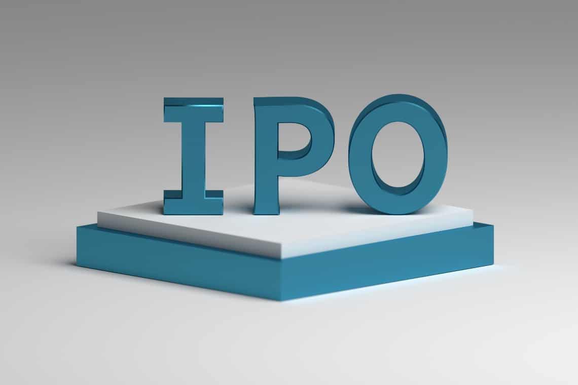 Gemini potrebbe sbarcare in borsa con una IPO