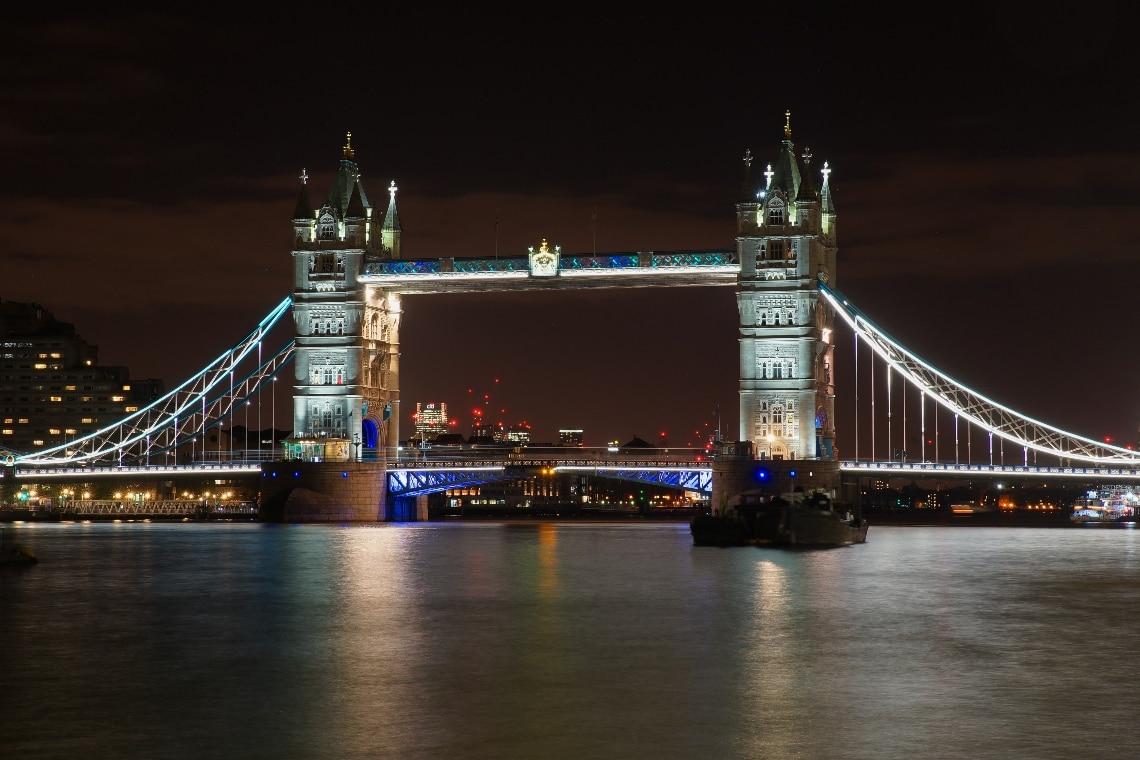 UK: la consultazione del Tesoro su criptovalute e stablecoin