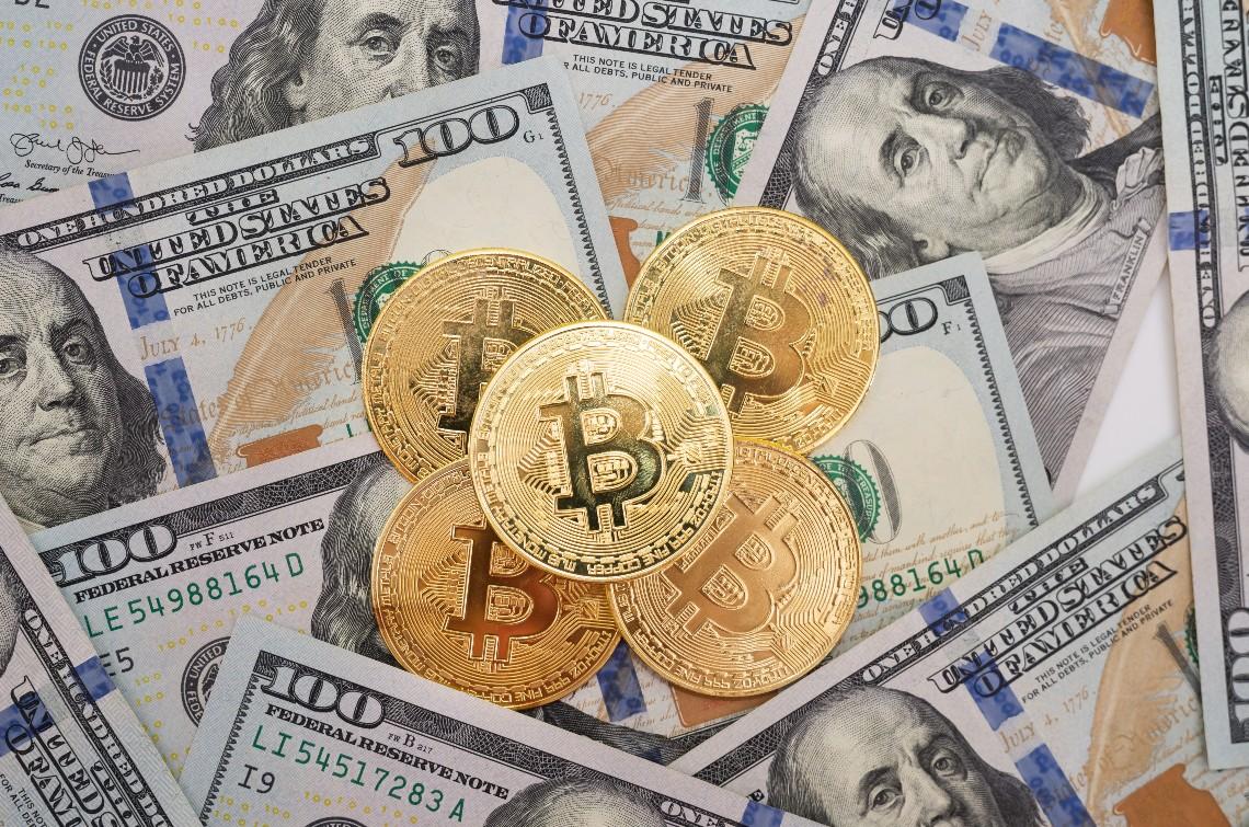 MicroStrategy e Marathon, le società che hanno le riserve in bitcoin