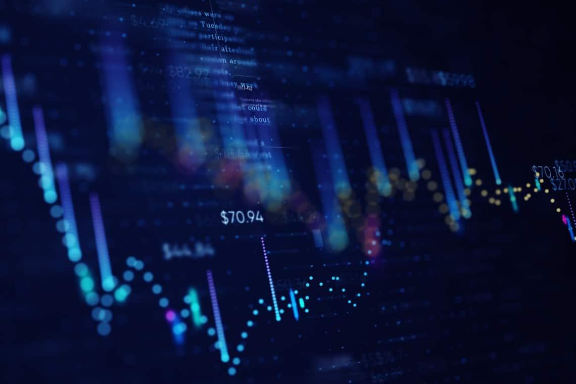 Bitfinex aggiunge Polkadot/Bitcoin per il trading