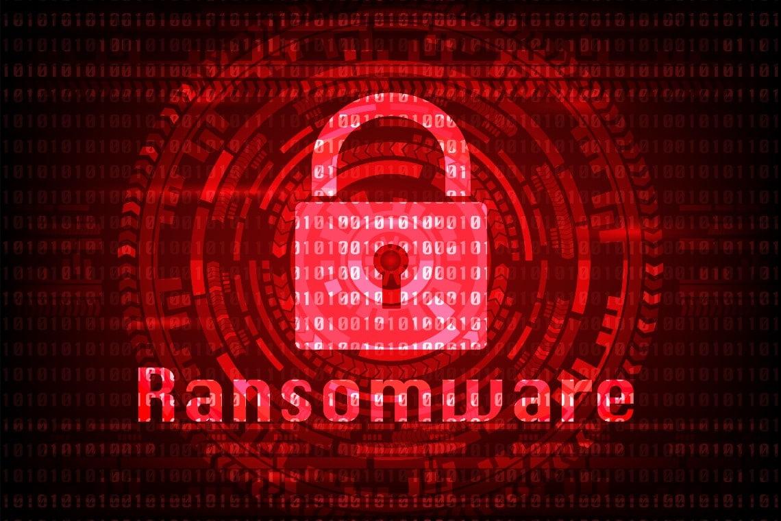 Il 2020 l'anno dei ransomware: il report di Chainalysis