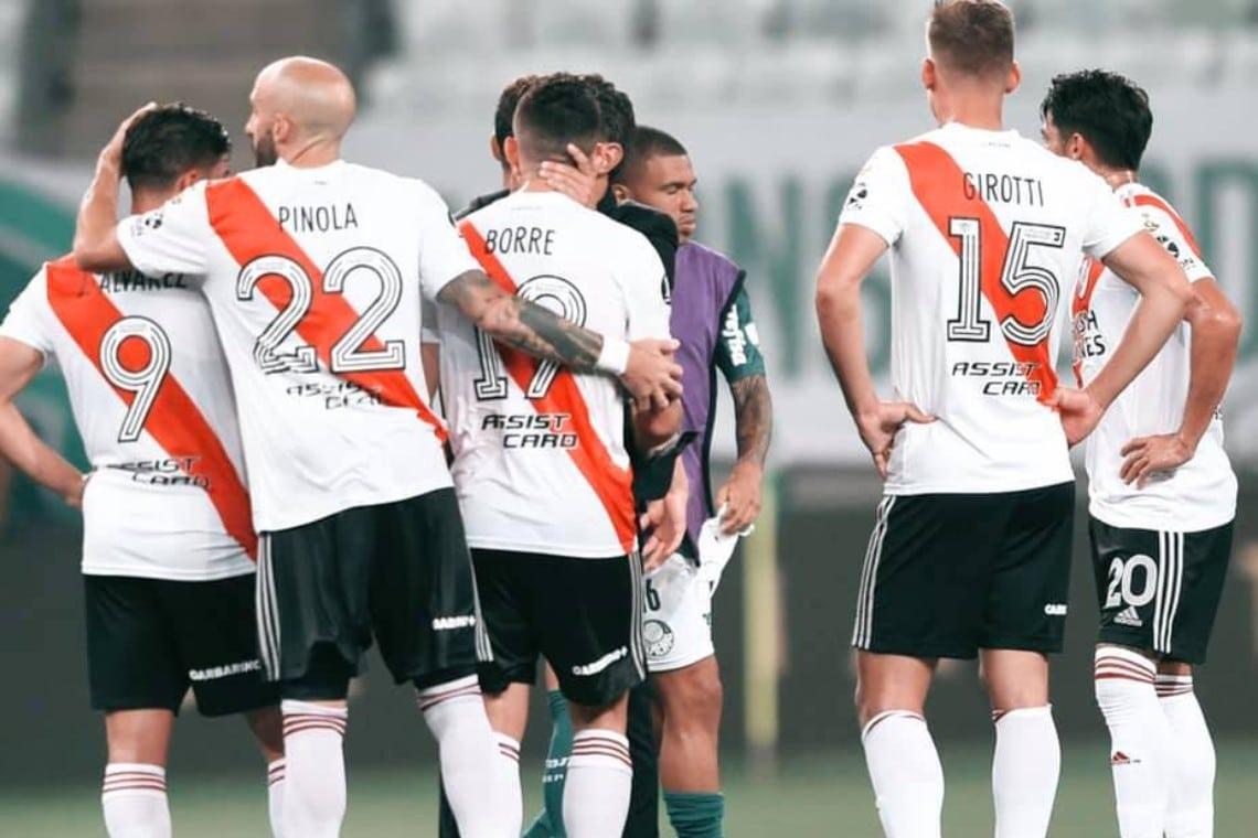 Il River Plate si unisce a Sorare per gli NFT su Ethereum