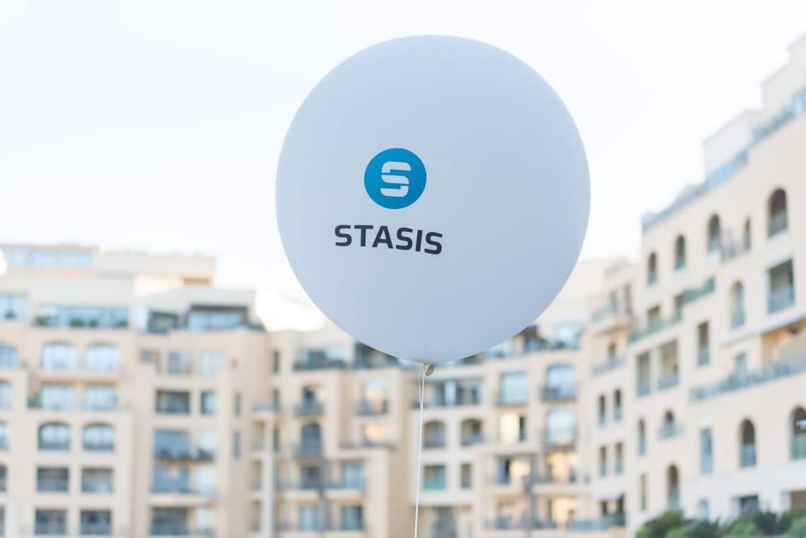 STASIS userà Chainlink per verificare le riserve di EURS