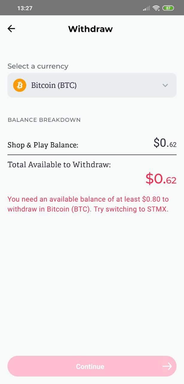 richiedi il tuo bitcoin gratuito ora)