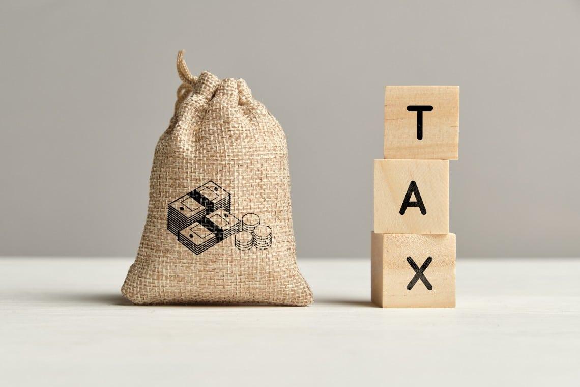 Argentina, la tassa sui ricchi anche per chi ha Bitcoin