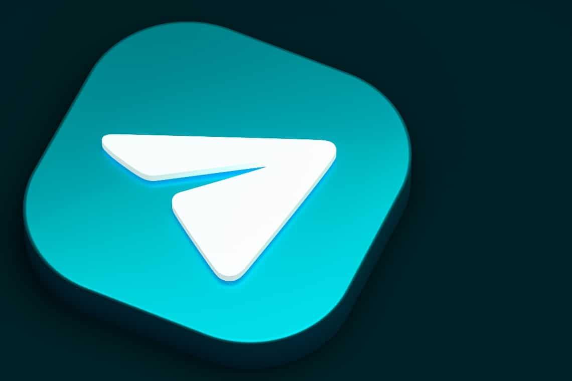 Telegram, l'eredità della blockchain TON e del token Gram