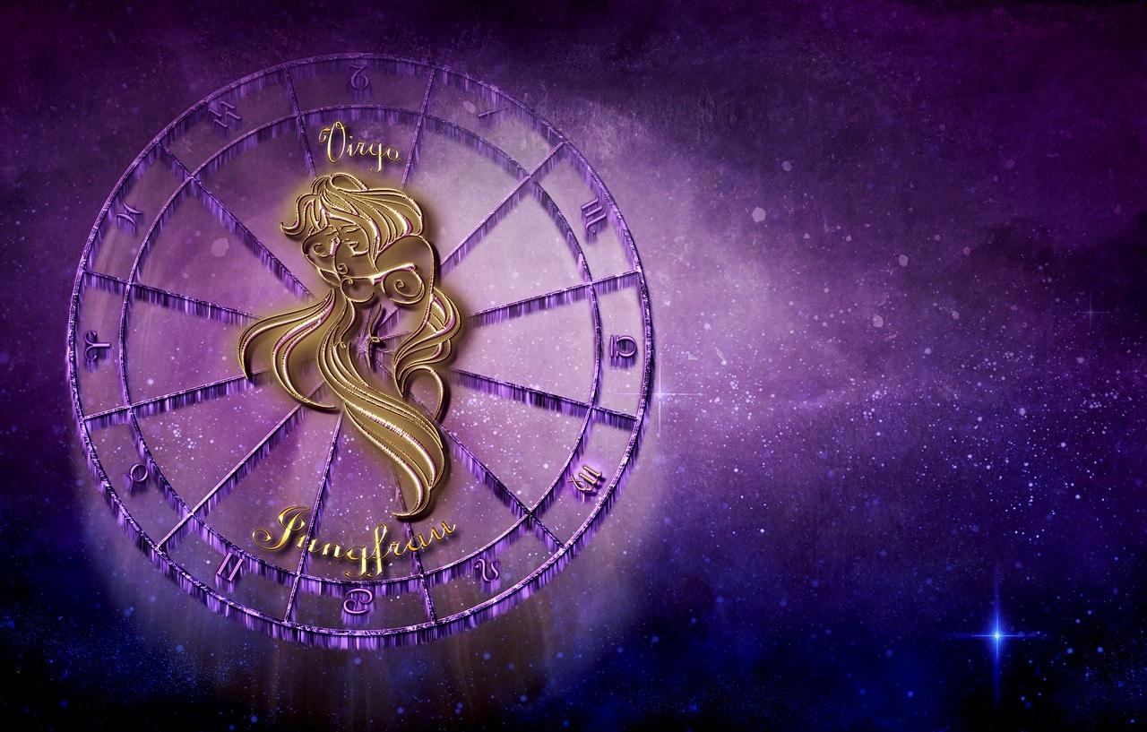 L'oroscopo di oggi delle crypto: la nuova rubrica