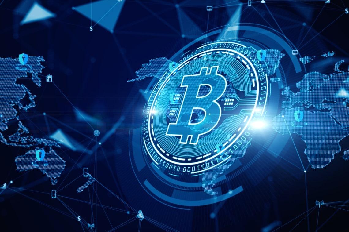 CoinMarketCap: Wrapped Bitcoin non vale più di Bitcoin