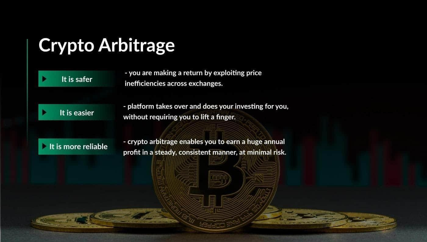 bitcoin revisioni di gioco perché bitcoin matters