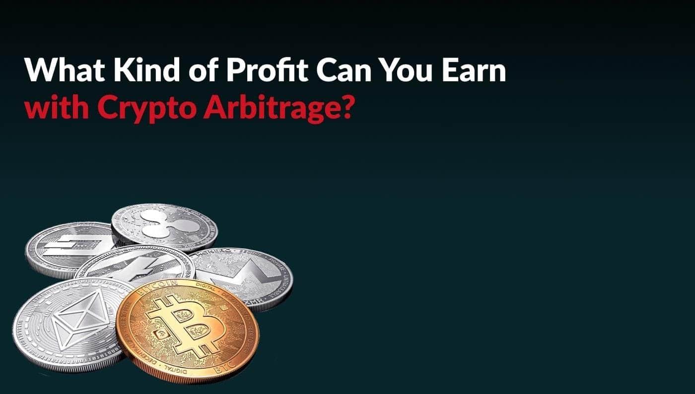 bonus per opzioni binarie investimento in bitcoin senza rischi