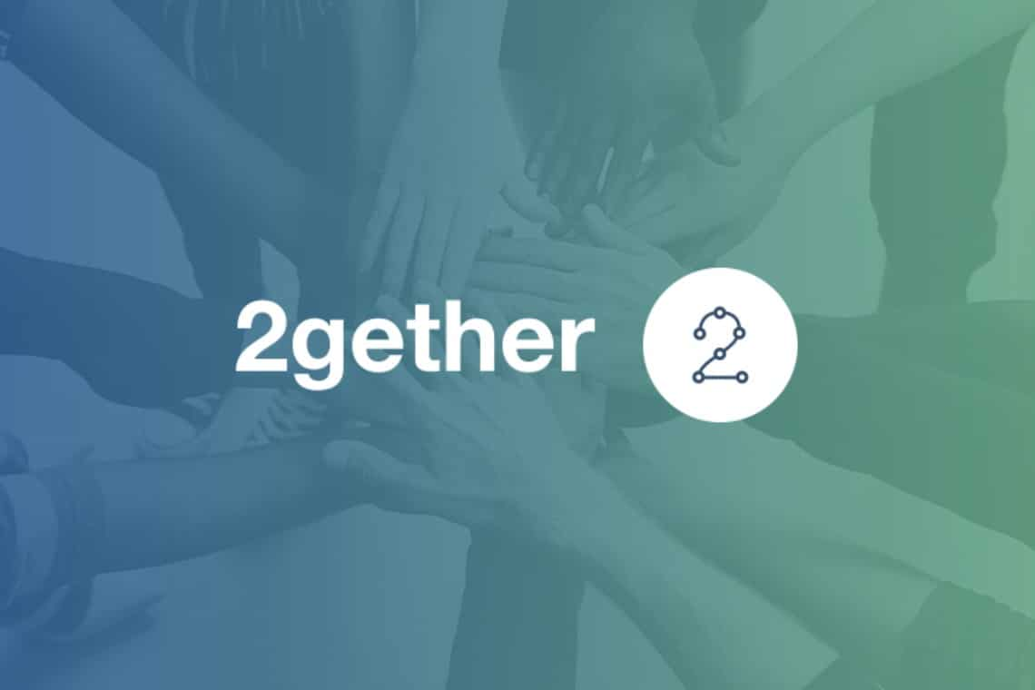 2gether record