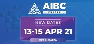 AIBC Europe