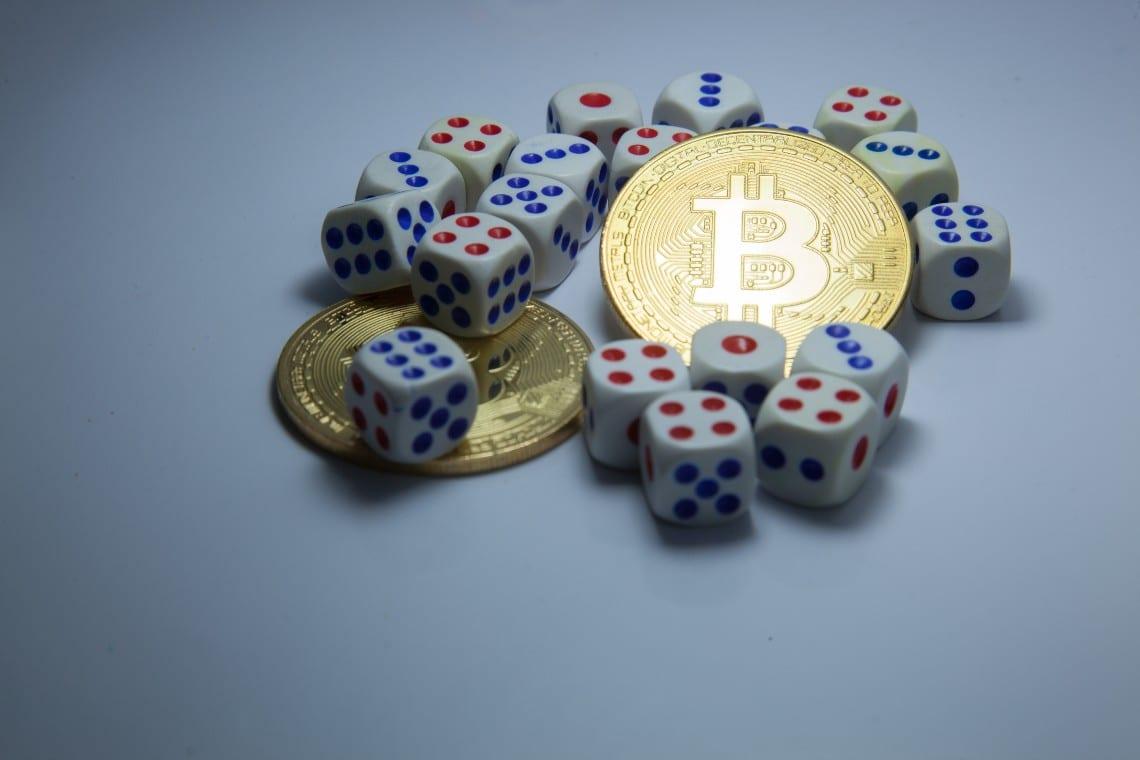 Il 10° Anniversario di Bitcoin nell'iGaming