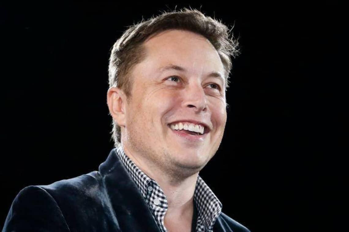 Elon Musk: Bitcoin è pronto per l'adozione di massa