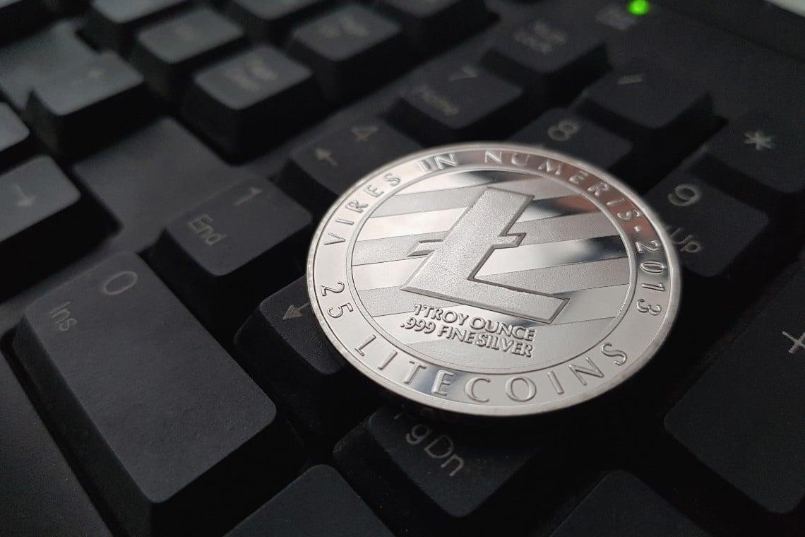 Charlie Lee di Litecoin contro gli NFT