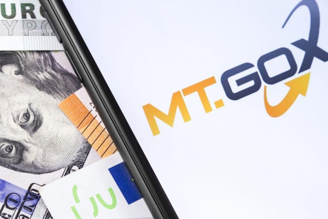 Mt.Gox: approvato il piano di rimborso