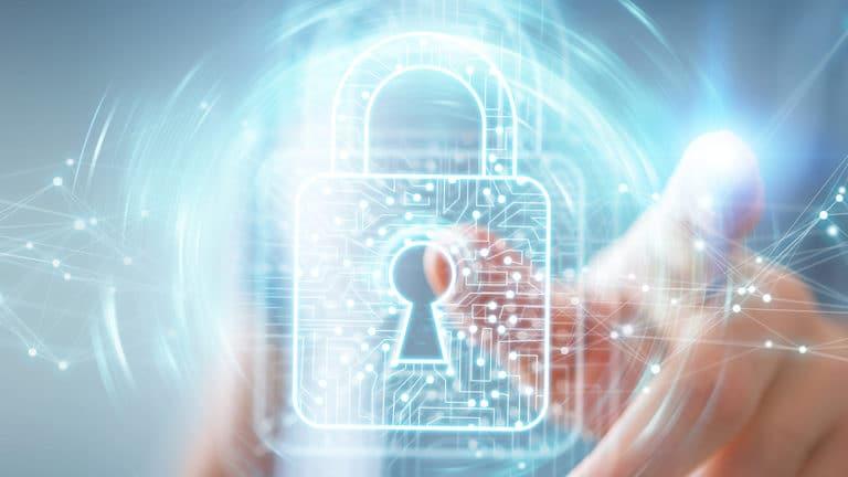 Il Coronavirus sta aiutando la digitalizzazione delle banche