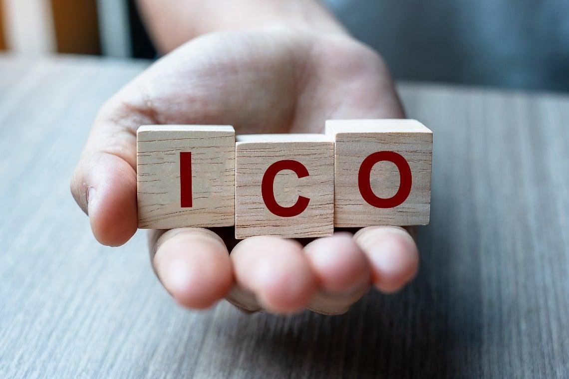 La SEC accusa la ICO di Bitcoiin (B2G)