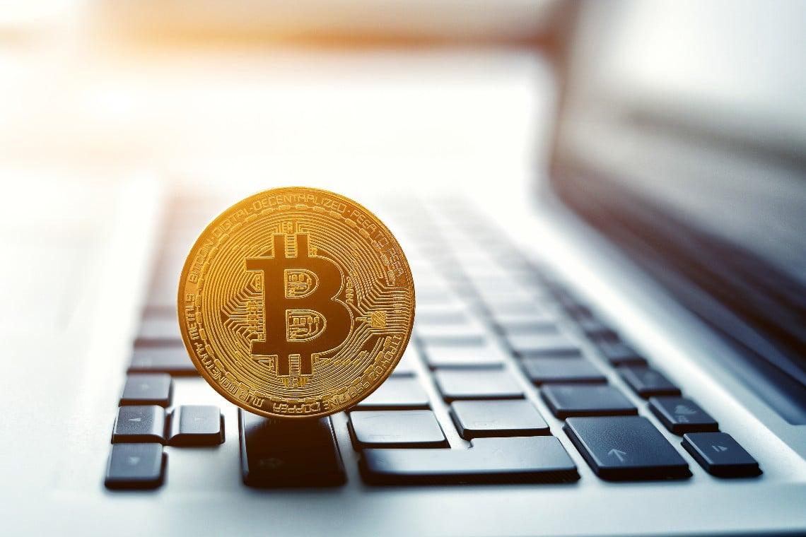 Bitcoin sbarca su Apple Pay grazie a BitPay