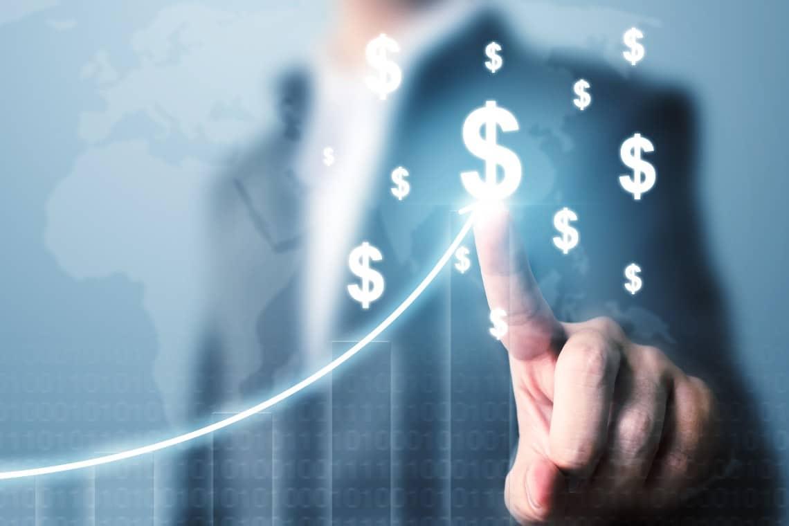Bitcoin Cash: per Jihan Wu aumenterà di valore