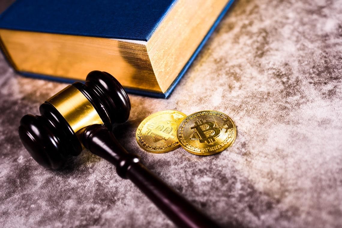Davide Serra: Bitcoin e le crypto illegali