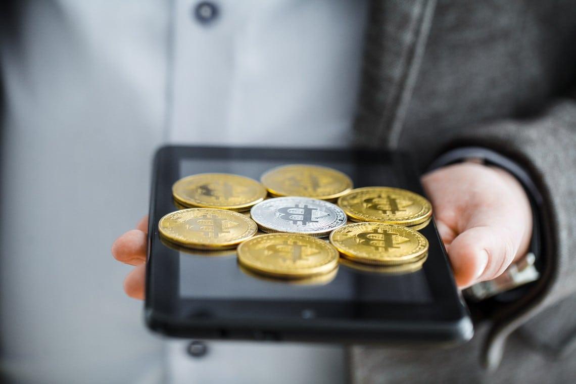 Bitcoin, l'84% delle aziende non farà investimenti in BTC
