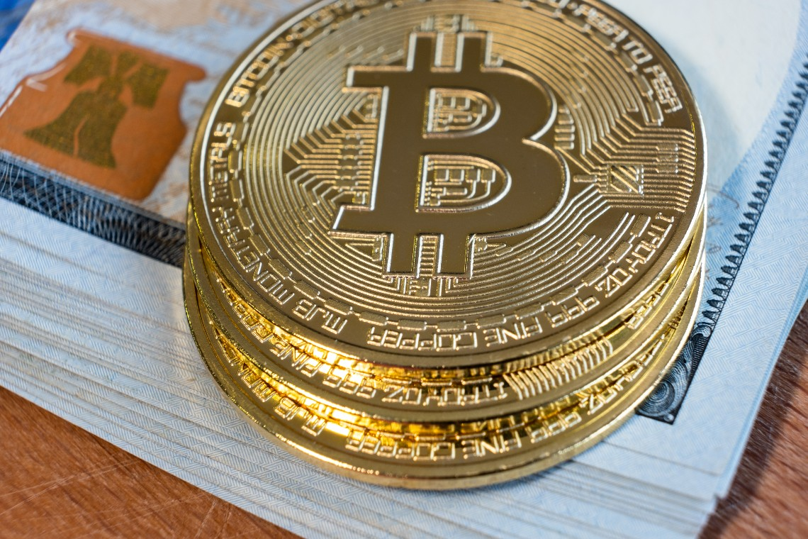 """Michael Burry: """"i governi [non] possono schiacciare Bitcoin"""""""