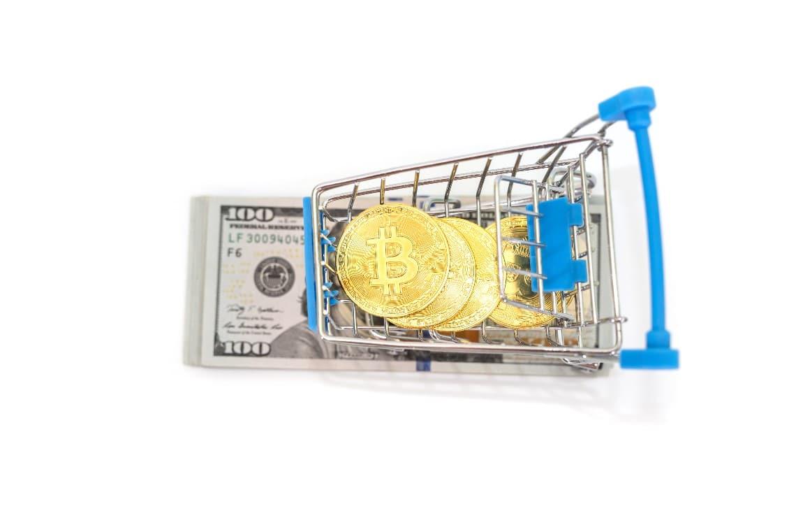 Microstrategy: nuovi acquisti di bitcoin?