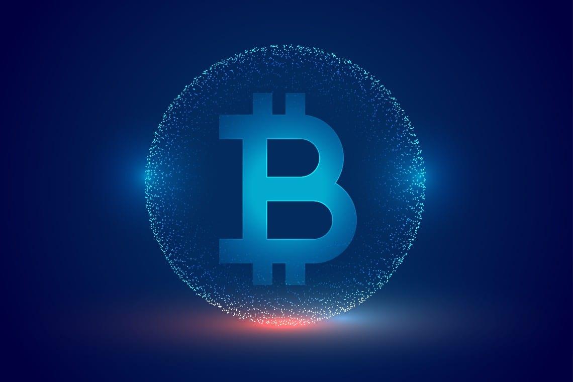 Roubini: Bitcoin è una bolla speculativa che si autoavvera