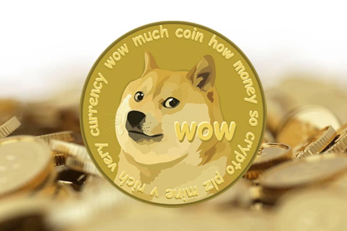 Come acquistare Dogecoin sugli exchange