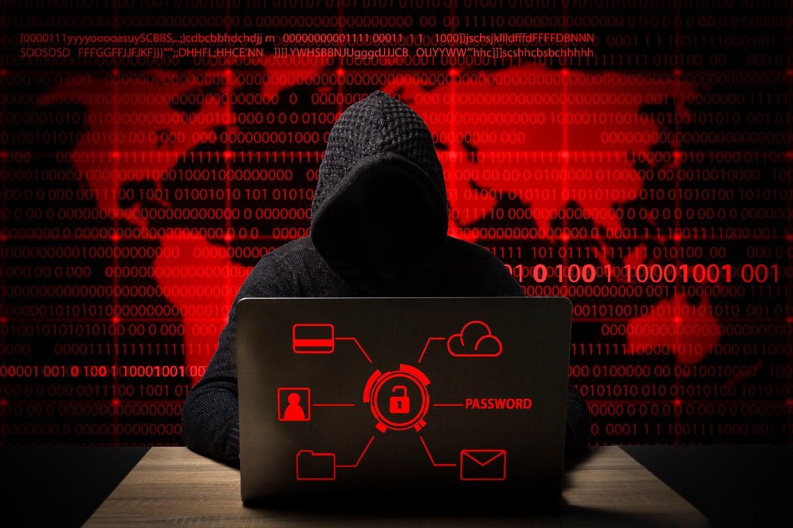 Hackerato Blockfolio