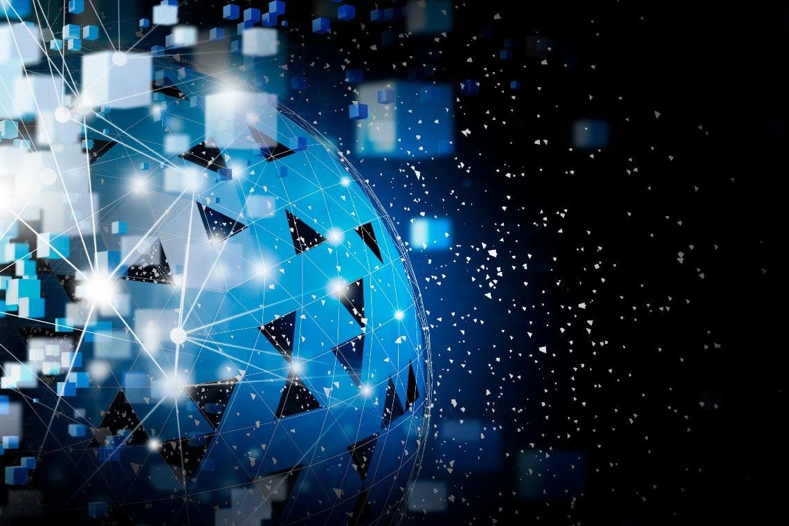Bosch collaborerà con Fetch.ai per un progetto blockchain