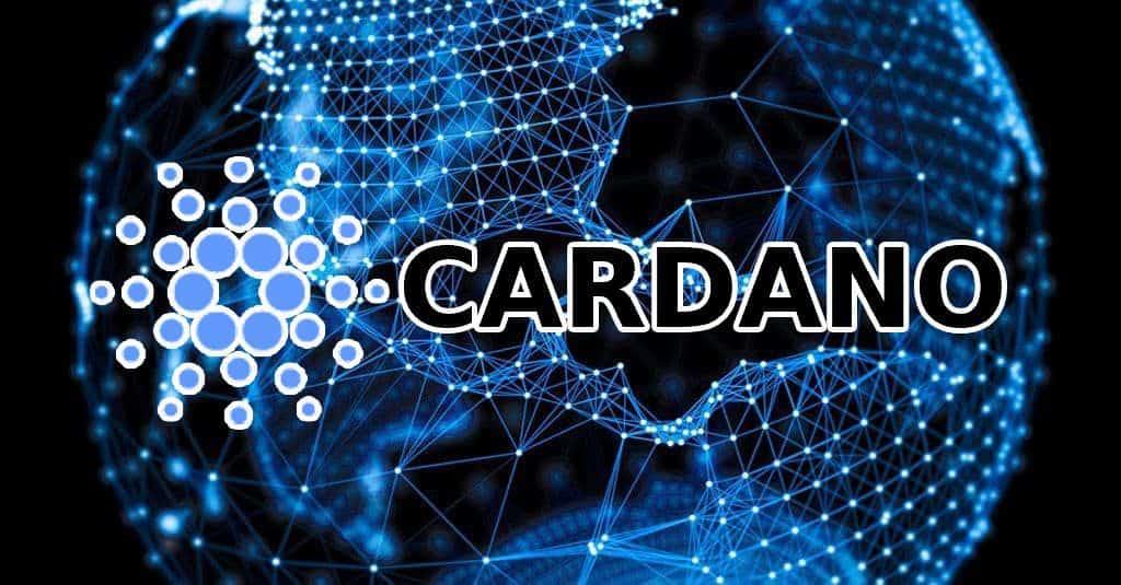 Le ultime news di Cardano con Glow e il fondo di Dubai
