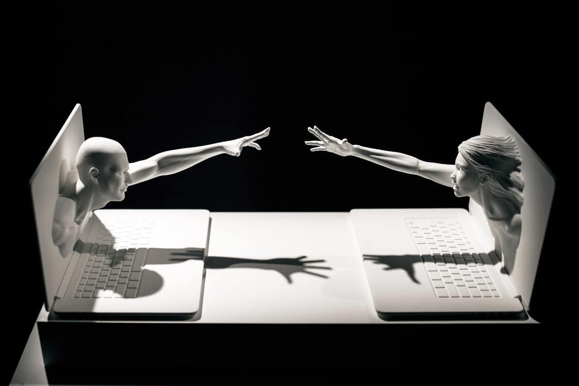 Dai musei all'NFT: l'arrivo di Federico Clapis nella Crypto arte