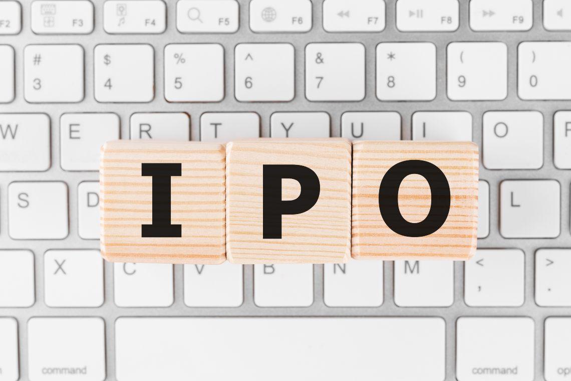 Coinbase ufficializza la IPO