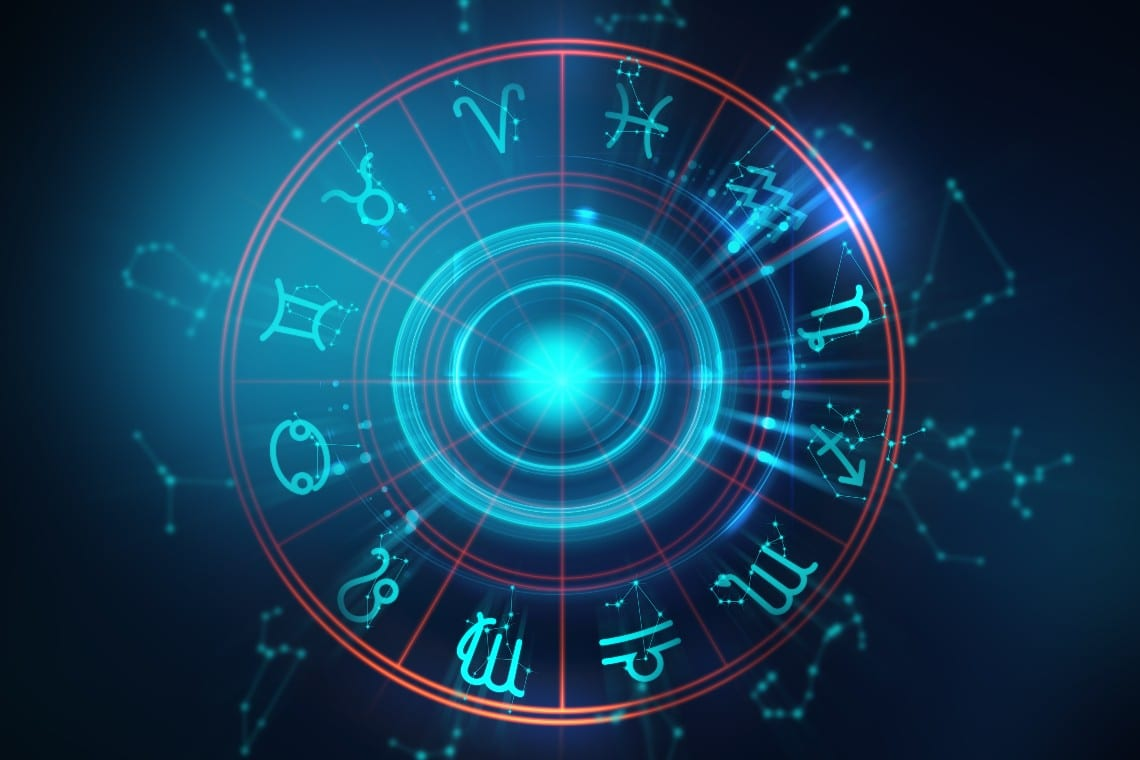 Oroscopo crypto del 15 febbraio 2021