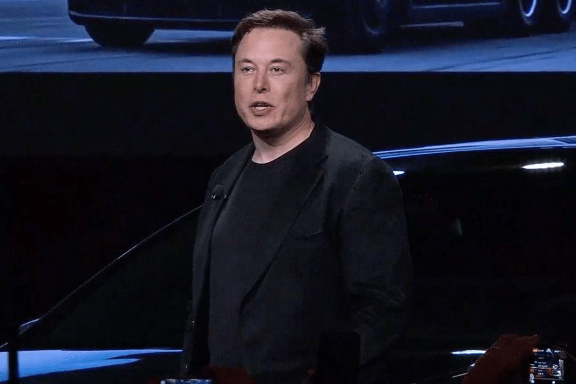 Elon Musk twitta ancora su Bitcoin e Dogecoin