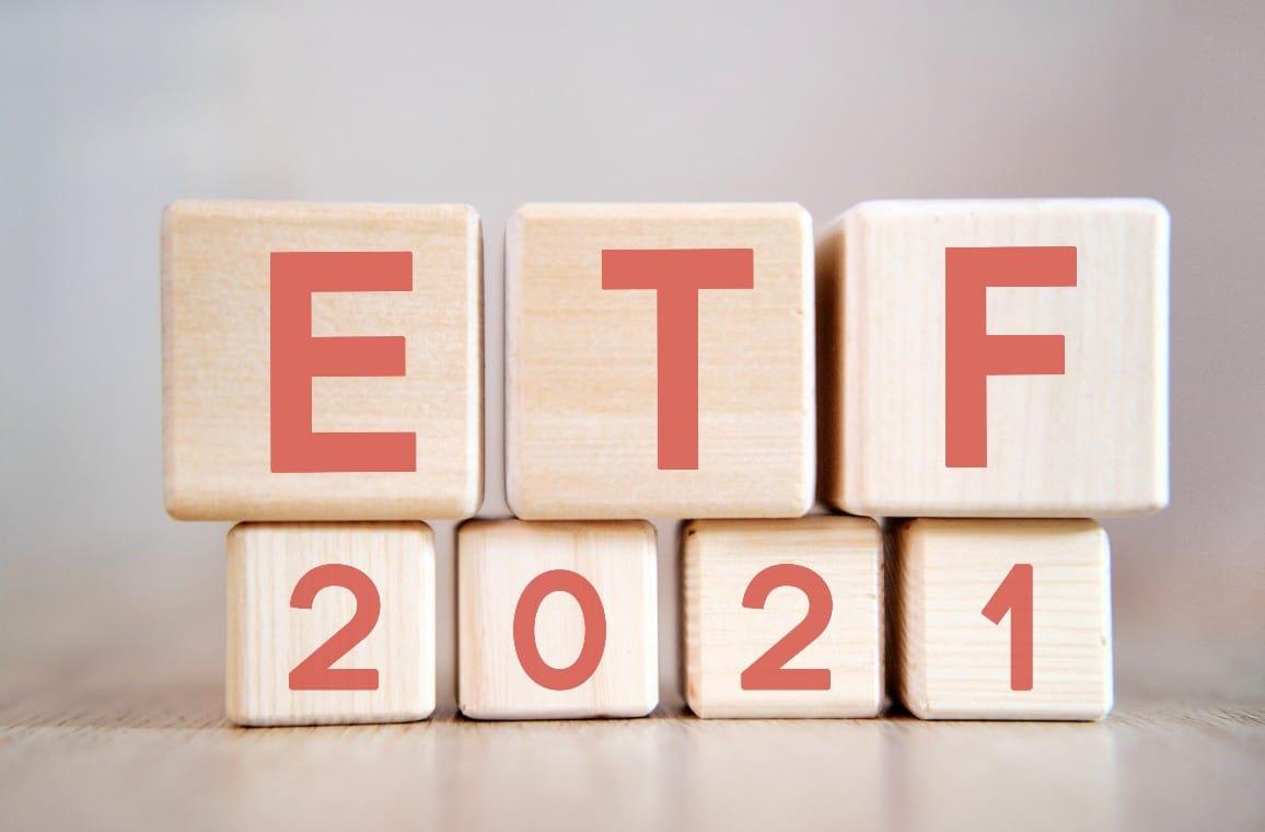 Il 2021 sarà finalmente l'anno di un ETF su bitcoin?