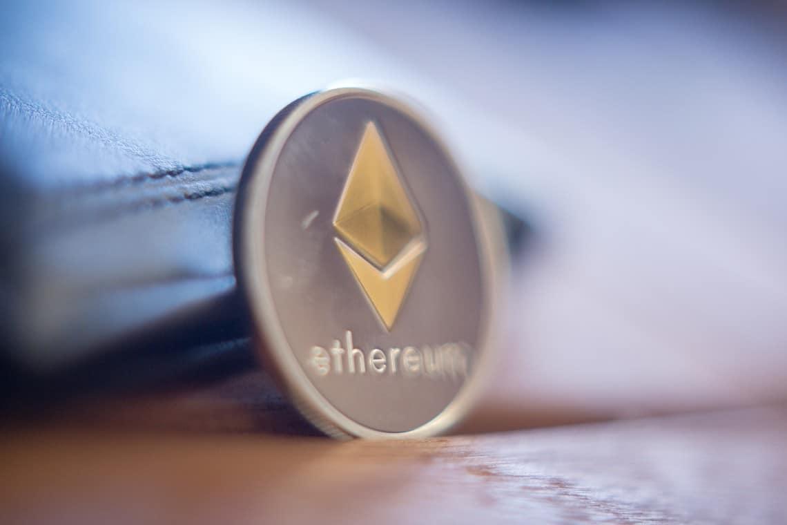 CME: oggi il lancio dei future su Ethereum