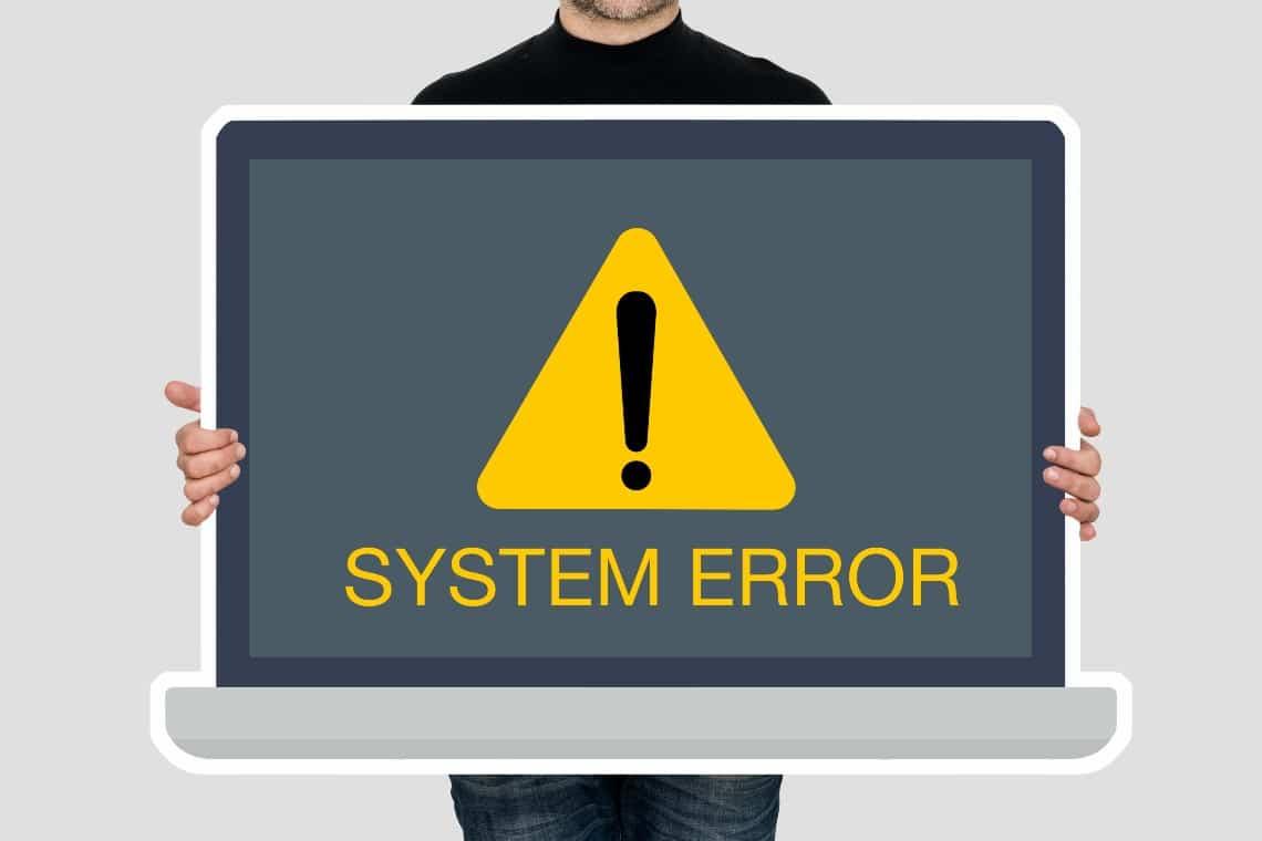 eToro down, torna online e cambia policy