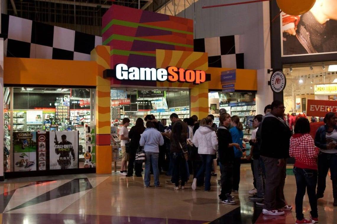 Per il CIO di eToro GameStop è stato soltanto l'inizio