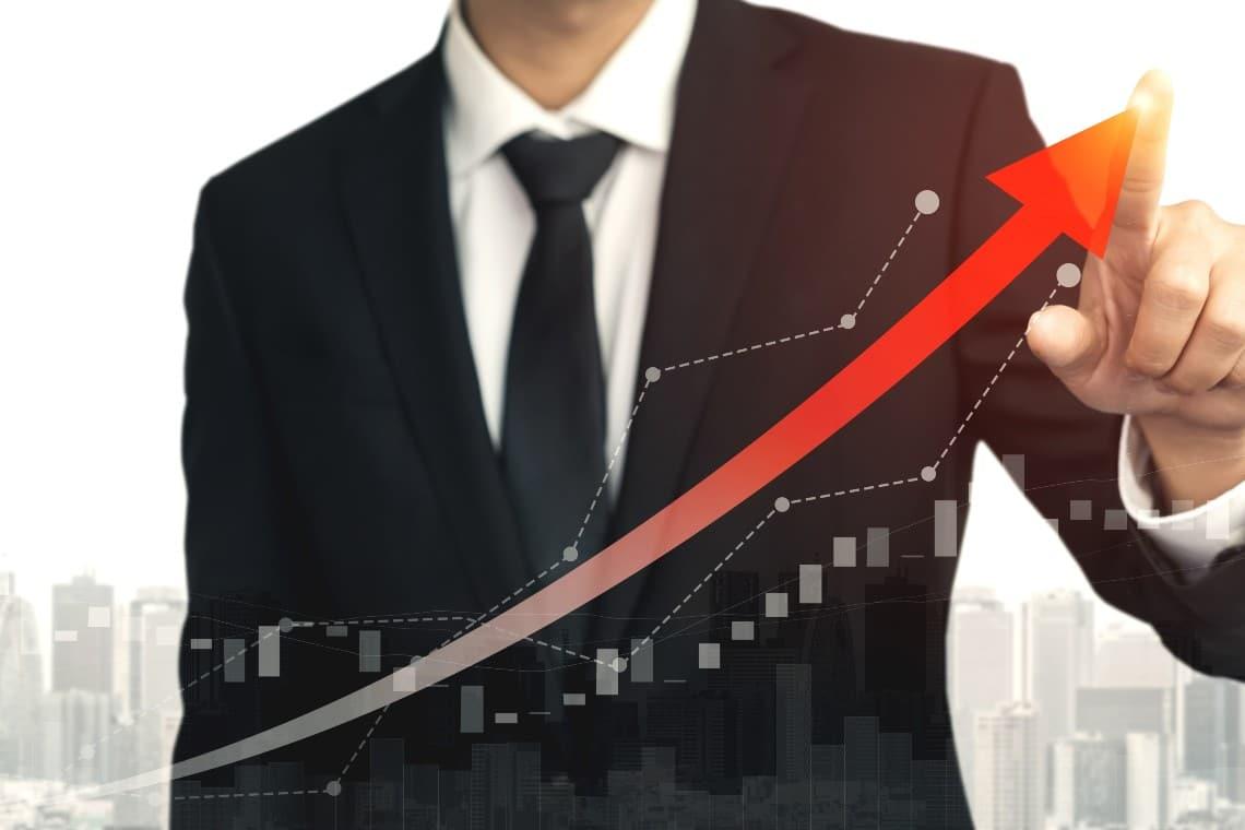 Grayscale supera i $ 30 miliardi di fondi gestiti