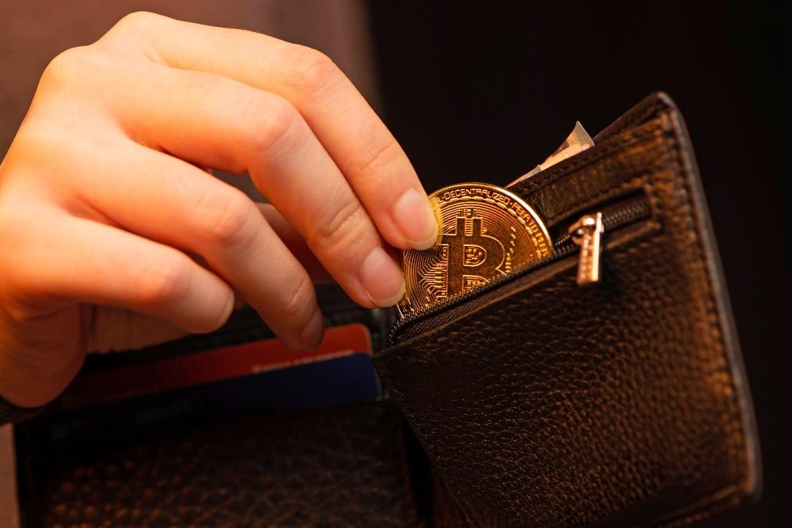 L'hedge fund ARK36 fa il 118% con bitcoin e criptovalute