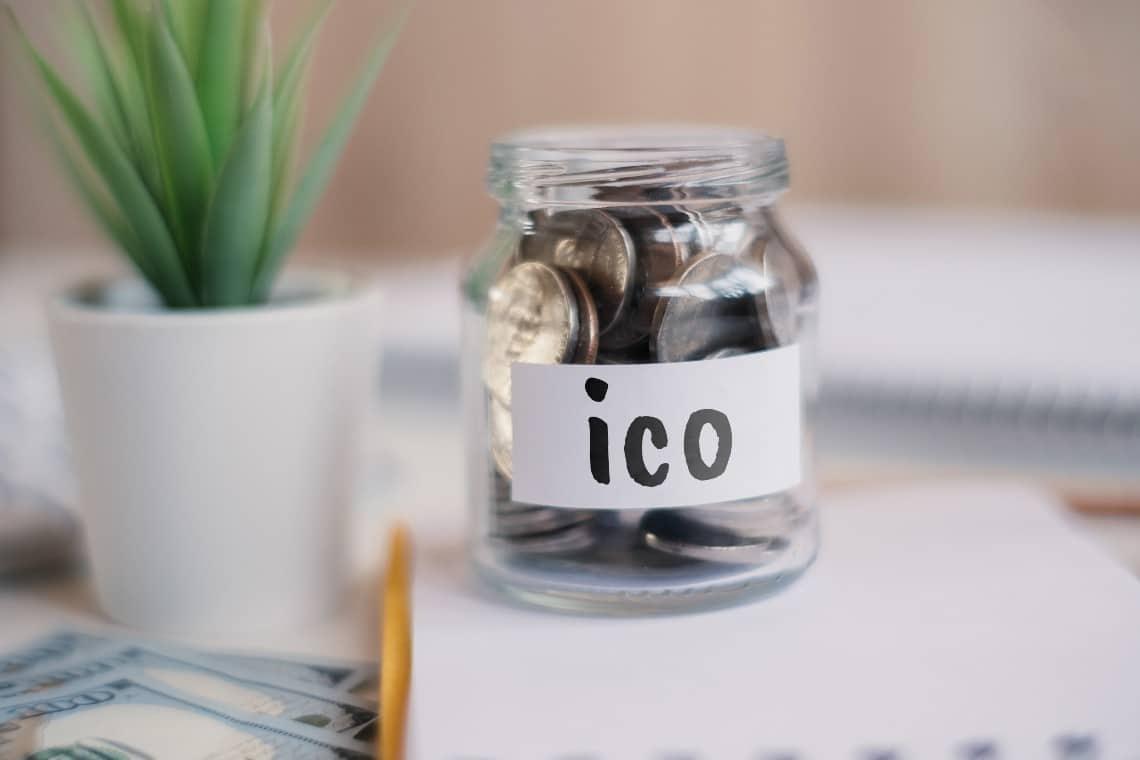 ICO e come recuperare gli investimenti