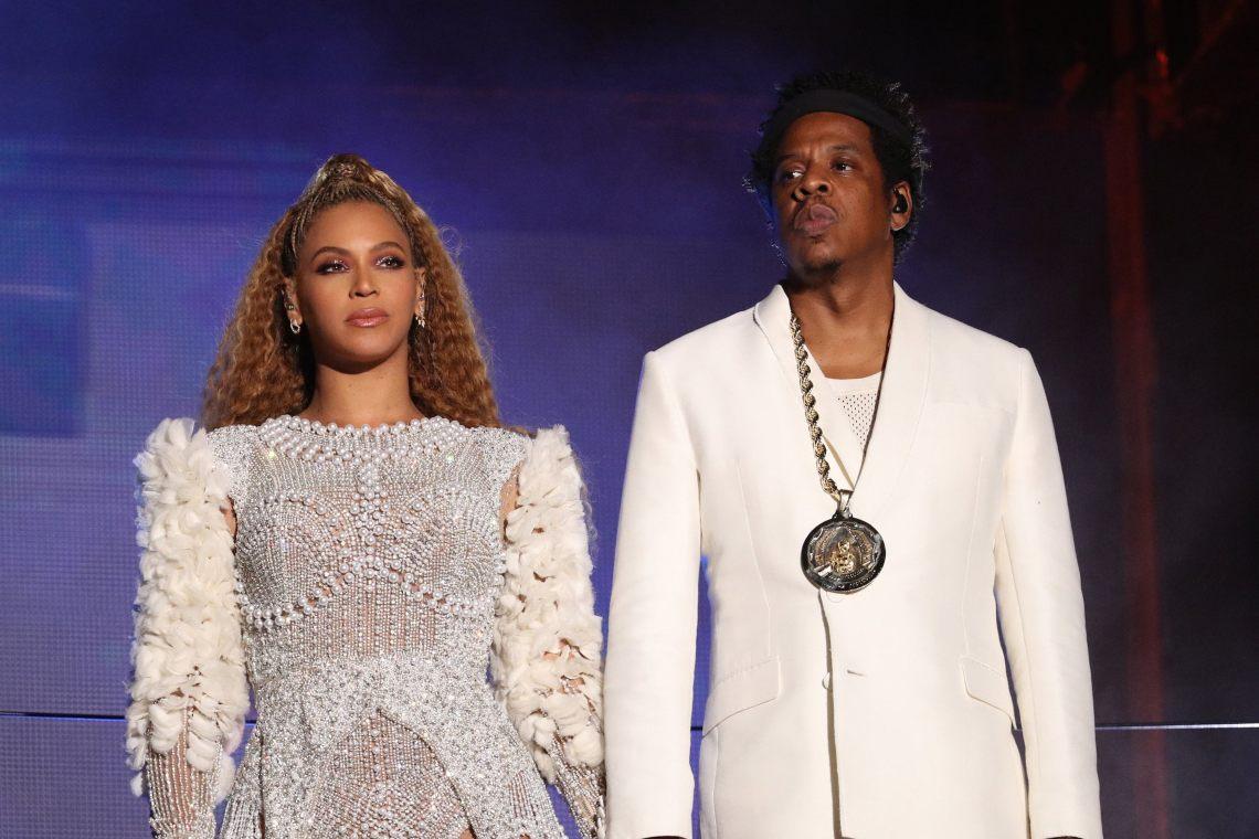 Jay-Z lancia un fondo per accelerare la diffusione di Bitcoin