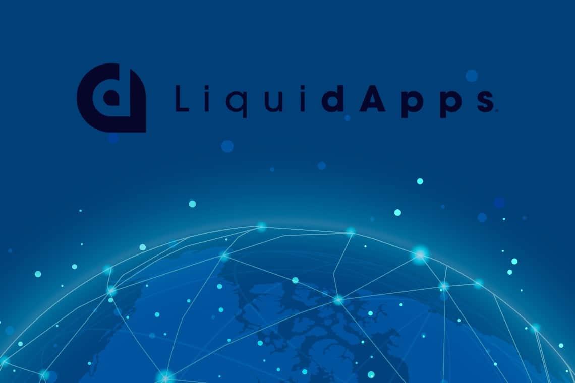 LiquidApps vuole collegare Polkadot a Ethereum