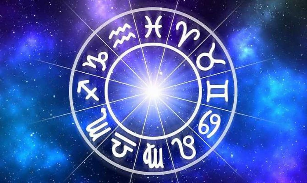 Oroscopo crypto del 1 marzo 2021